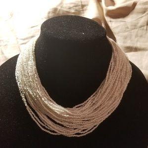 Real Vintage pearls